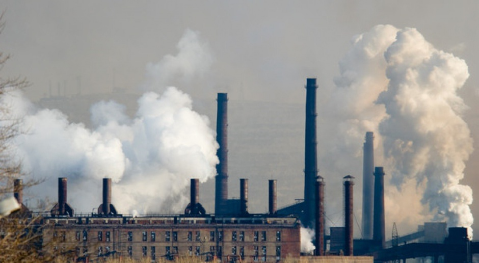 IBS: osiągnięcie w Polsce wyższego celu redukcji emisji wykonalne