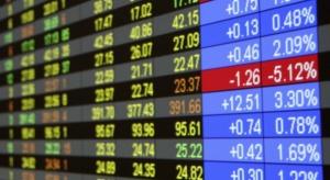 KE blokuje fuzję Deutsche Boerse i NYSE