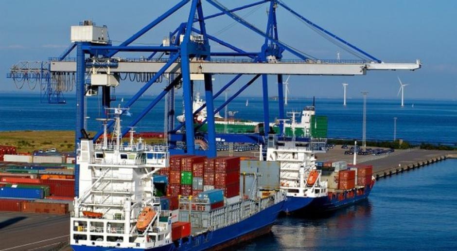 Na Bałtyku powstaną morskie autostrady