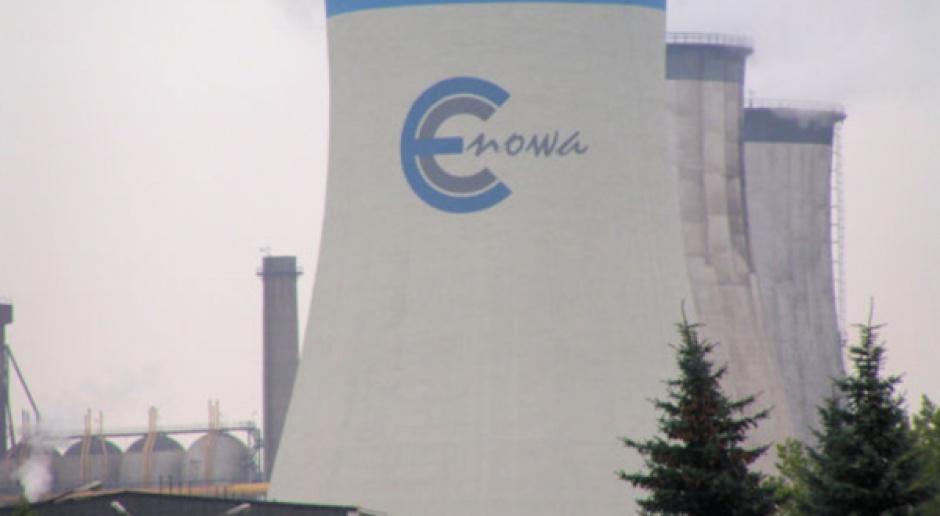 Tauron: dłuższy przetarg na nowy turbozespół w EC Nowa