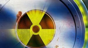 Mielno. Mieszkańcy przeciwni elektrowni jądrowej w Gąskach