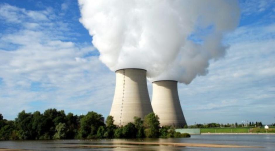 PGE przesuwa termin oddania elektrowni atomowej o 5 lat