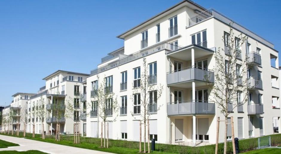 Program Rodzina na Swoim wspiera rynek wtórny mieszkań