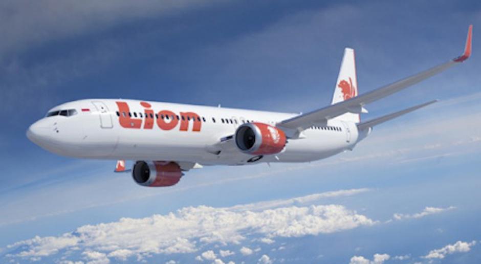 Największy w historii jednorazowy zakup samolotów