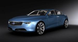 Koncepcje Volvo a wykorzystanie Autodesk