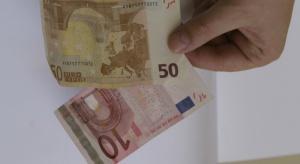 Hydrze korupcji w UE wyrosły nowe głowy
