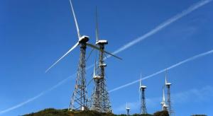 Tendencyjne dane ws. skutków polityki klimatycznej?