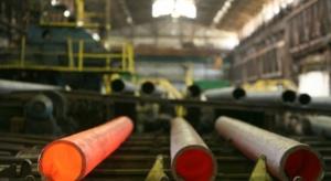 Alchemia zarobiła 118,4 mln zł w 2011 roku