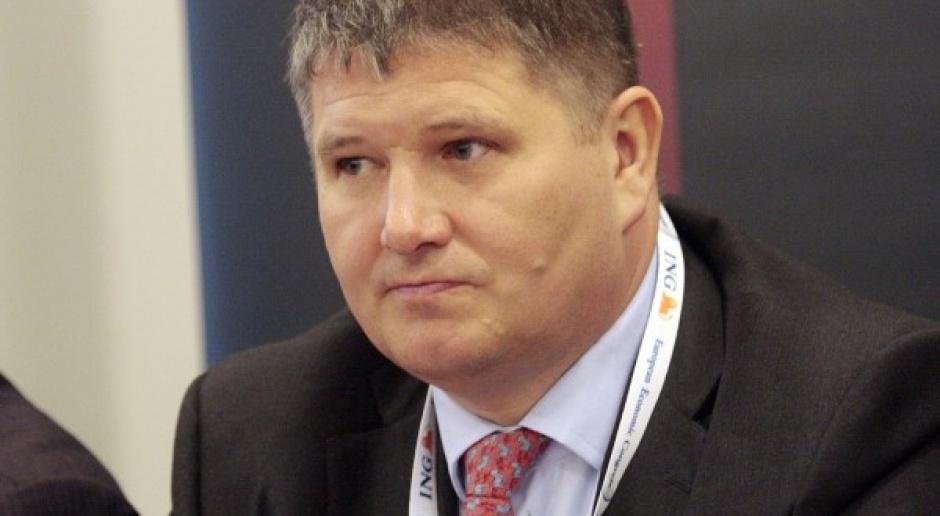 G. Górski, GDF Suez: zapadła decyzja o modernizacji Połańca za ponad 1 mld zł