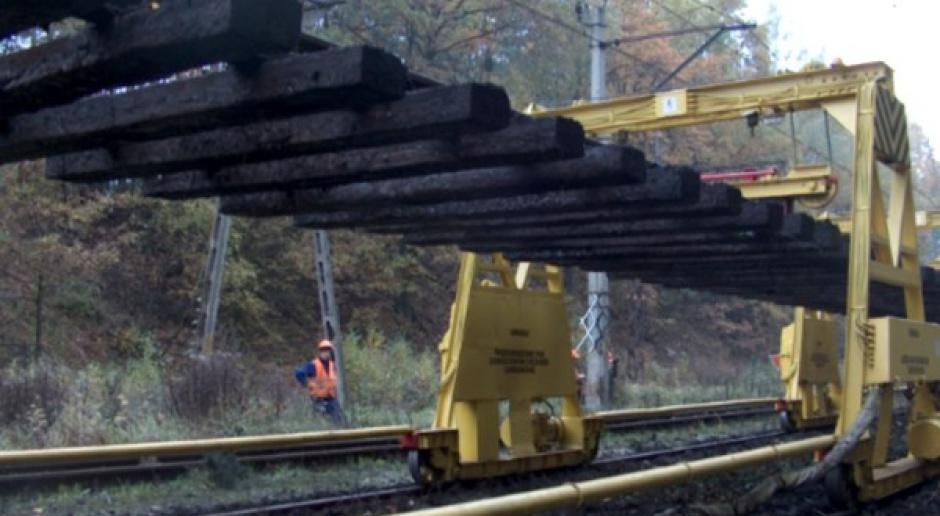 Co czeka Przedsiębiorstwo Napraw Infrastruktury?