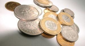 Leasing zamiast kredytów dla MSP