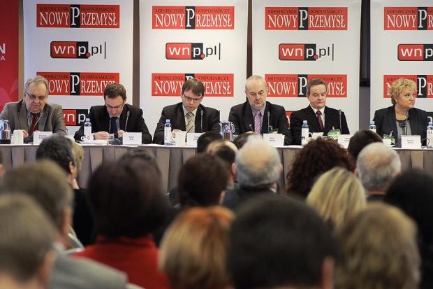 Forum Polska Efektywna Energetycznie - Wrocław