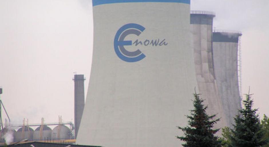 Ośmiu chętnych na turbozespół w Elektrociepłowni EC Nowa