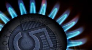 Czy konkurencja na rynku gazu doprowadzi do wzrostu cen?