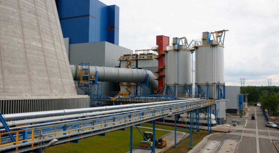 Energoprojekt-Katowice szykuje się na Opole i inne kontrakty