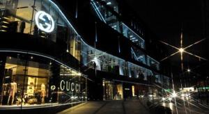 Centra handlowe w Warszawie szykują się do rozbudowy