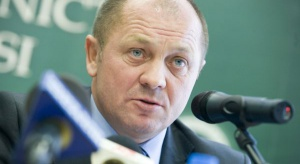 Afera solna: Zdaniem ministra normy bezpieczeństwa nie zostały przekroczone