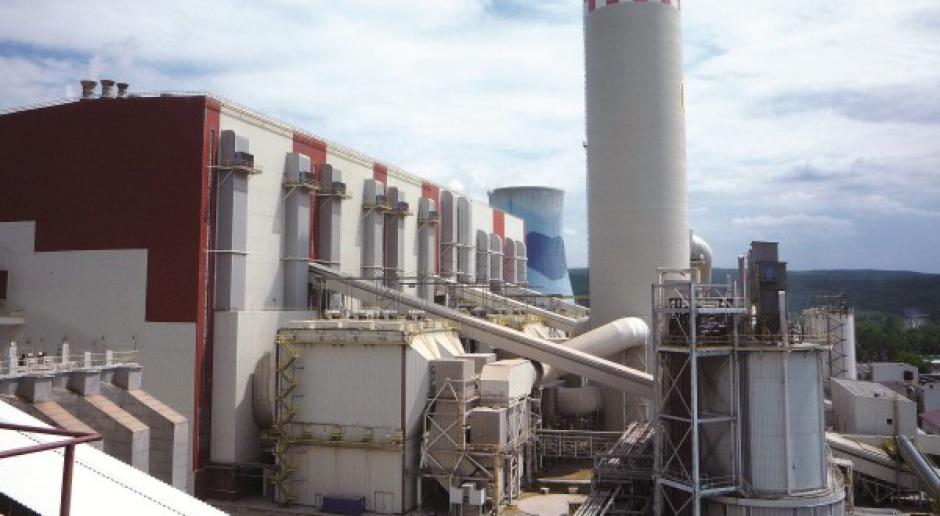 Energoprojekt-Katowice: nie jesteśmy na sprzedaż