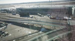 Związki zapowiadają strajk na lotnisku Chopina