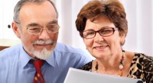 Europejczycy nie chcą podniesienia wieku emerytalnego