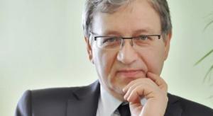 Koperski, prezes Haldeksu: celem zwiększenie mocy przerobowych