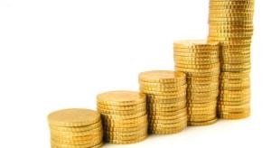 EBOiR zainwestuje w Polsce ok 600 mln euro w 2012