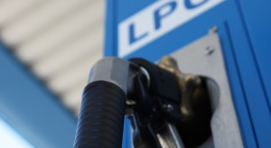 Branża paliwowa straszy wyższą akcyzą na LPG