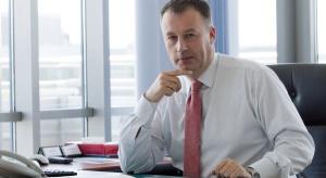 Prezes Mostostalu Warszawa zrezygnował ze stanowiska