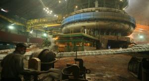 ArcelorMittal Poland optymalizuje koszty