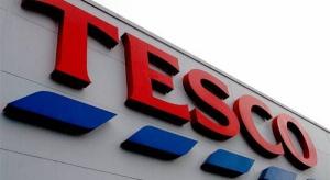 W Tesco chcą podwyżek i zwiększenia liczby etatów