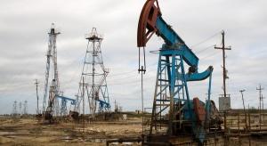 KOV może mieć więcej ropy w Brunei, mniej w Syrii