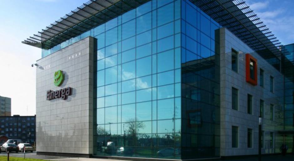 Grupa Energa zarobiła 661 mln zł netto w 2011 r.