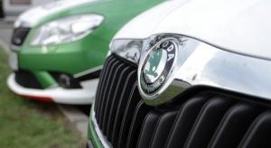 Czechy-Polska w automotive - to nie rywalizacja