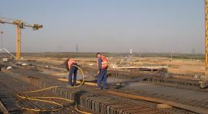 Budowa A1 do granicy z Czechami potrwa dłużej