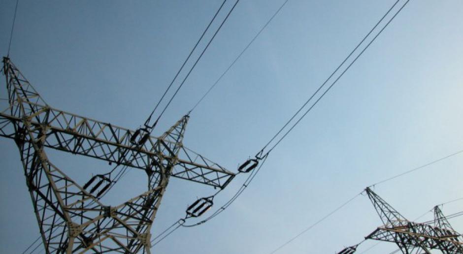 Polskie i czeskie sieci są przeciążane prądem z Niemiec