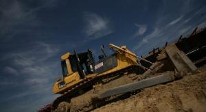 GDDKiA: wstrzymanie prac na A1 jest bezpodstawne