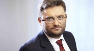 Moment prywatyzacji PHN zależy od chłonności rynku