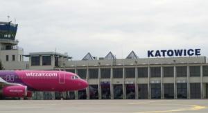 Nowe przepisy mają pobudzić rozwój lokalnych lotnisk