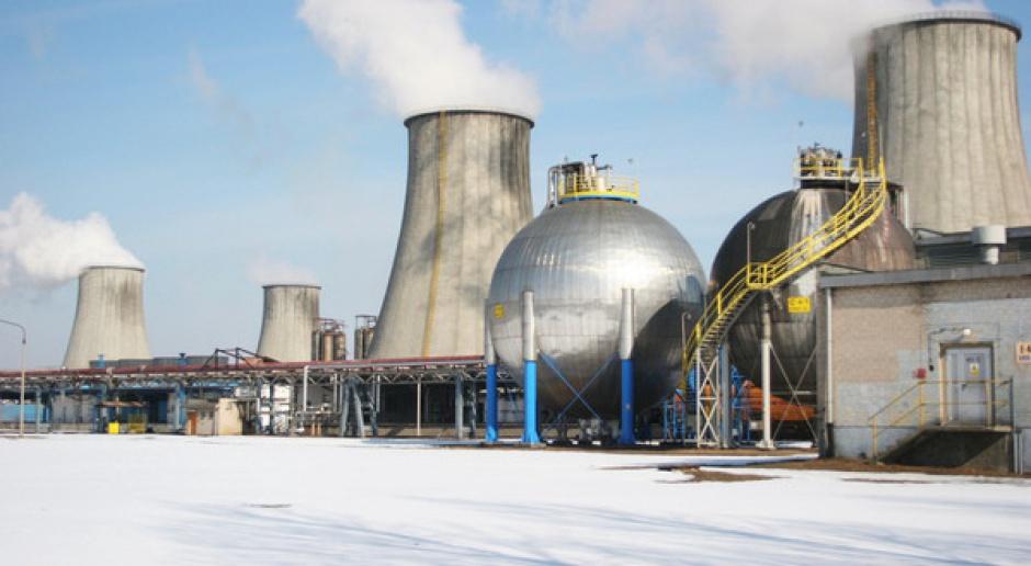 Zarząd ZA Puław nie potwierdza porozumienia płacowego