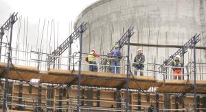 Budowa nowych elektrowni się nie opłaca?