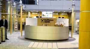Raiffeisen kupił Polbank za 460 mln euro
