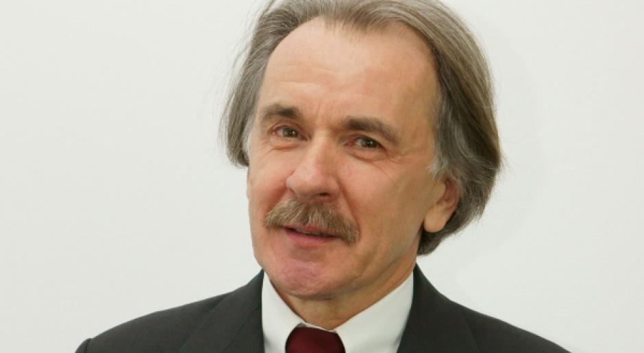 Prezes PGE Energia Odnawialna: stawiamy na jakość projektów