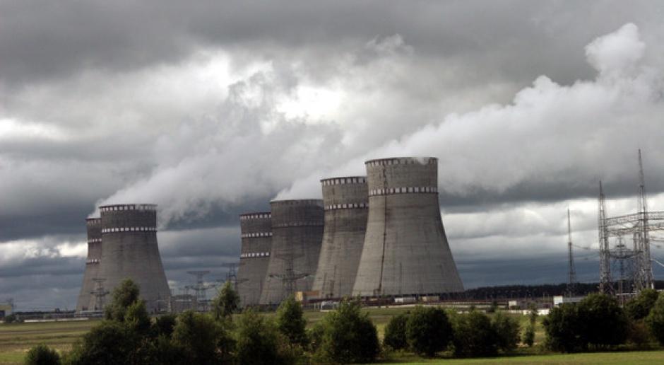 Energetyka jądrowa traci konkurencyjność przez opóźnienia