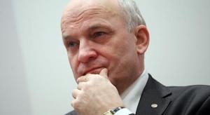 P. Olechnowicz, Lotos: złamiemy monopol Petrolotu