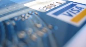 Visa Europe zgodziła się na obniżenie opłat za płatności kartą