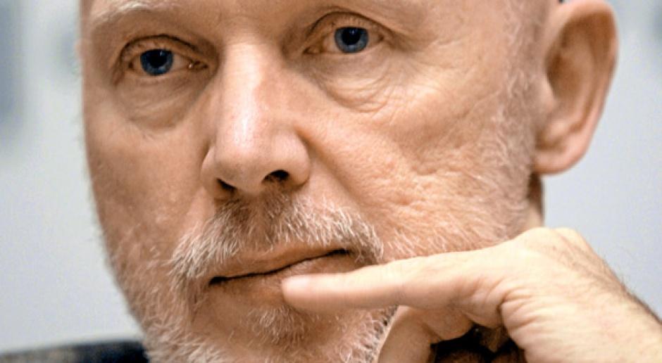 Witold Gadomski: koniec cudów