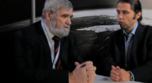 K. Żmijewski: w 2016 r. wrócą stopnie zasilania