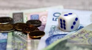 Niepewność systemu emerytalnego