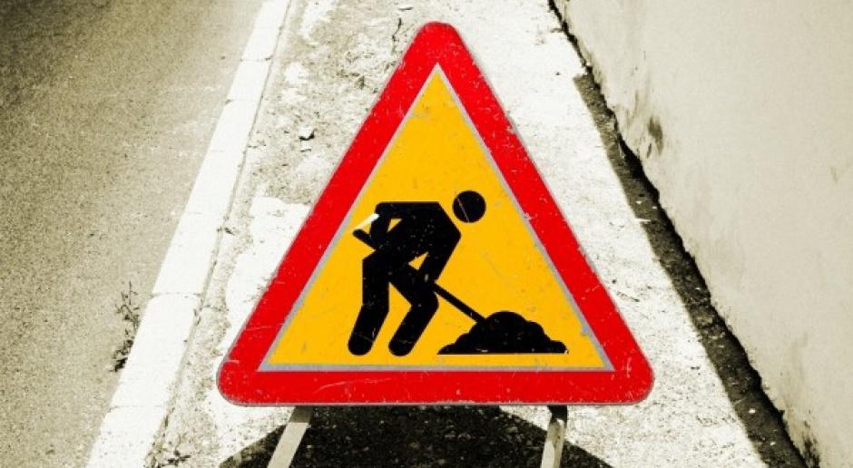 GDDKiA szykuje zmiany w planie budowy dróg