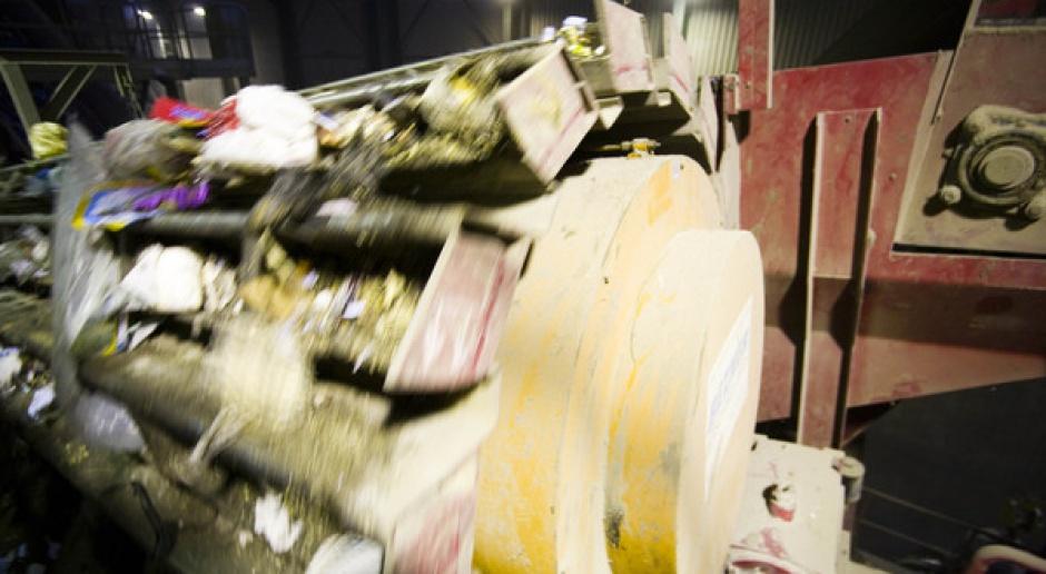 Unieważniono przetarg na spalarnię odpadów dla Bydgoszczy i Torunia